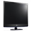 Alternate view 3 for LG 26LS3500 26&quot; Class LED HDTV