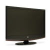 "Alternate view 2 for LG 27"" Wide1080p LCD Monitor with TV Tuner, HDMI"