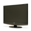 "Alternate view 4 for LG 27"" Wide1080p LCD Monitor with TV Tuner, HDMI"