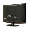 "Alternate view 6 for LG 27"" Wide1080p LCD Monitor with TV Tuner, HDMI"