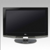 "Alternate view 4 for LG 32LB9D 32"" LCD HDTV 3x HDMI"