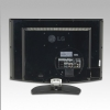 "Alternate view 6 for LG 32LB9D 32"" LCD HDTV 3x HDMI"