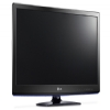 Alternate view 4 for LG 32LS3500 32&quot; 720p 60Hz  LED HDTV 