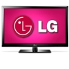 "Alternate view 3 for LG 32LS3400 32"" 720p 60Hz LED HDTV"