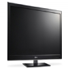 "Alternate view 4 for LG 32LS3400 32"" 720p 60Hz LED HDTV"