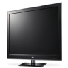 "Alternate view 5 for LG 32LS3400 32"" 720p 60Hz LED HDTV"