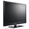 "Alternate view 6 for LG 32LS3400 32"" 720p 60Hz LED HDTV"