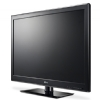"Alternate view 7 for LG 32LS3400 32"" 720p 60Hz LED HDTV"