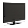 "Alternate view 2 for LG 60LD550 60"" LCD HDTV"