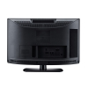 "Alternate view 7 for LG 32LK330 32"" 720p 60Hz LCD HDTV"