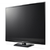 "Alternate view 4 for LG 42PA4500 42"" Class Plasma HDTV"
