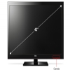 Alternate view 6 for LG 42&quot; Class LCD HDTV