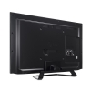 Alternate view 7 for LG 47&quot; WiFi Ready LED 3D Google HDTV