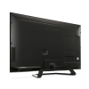 "Alternate view 6 for LG 47LM7600 47"" 1080p 240Hz WiFi Google LED 3D TV"