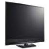 "Alternate view 3 for LG 50PA4500 50"" 600Hz Plasma HDTV"