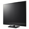 "Alternate view 4 for LG 50PA4500 50"" 600Hz Plasma HDTV"