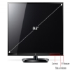 "Alternate view 7 for LG 55LS5700 55"" WiFi Smart LED HDTV"