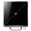 "Alternate view 4 for LG 55"" WiFi Ready LED 3D Google HDTV"