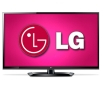 Alternate view 3 for LG 60LS5700 60&quot; 1080p 120Hz WiFi LED HDTV 