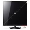 Alternate view 6 for LG 60LS5700 60&quot; 1080p 120Hz WiFi LED HDTV 