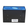 Alternate view 4 for Linkskey LKV-DM02SK Dual Monitor KVM Switch