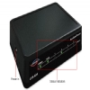 Alternate view 2 for Linkskey LKR-604 Broadband Router