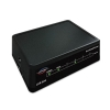 Alternate view 3 for Linkskey LKR-604 Broadband Router
