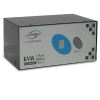Alternate view 2 for Linkskey LDV-DM02ESK 2-Port DVI/DVI KVM Switch