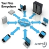 Alternate view 7 for Livedrive Backup - Unlimited Online Storage