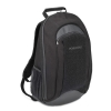 "Alternate view 3 for Mobile Edge 17.3"" Eco-Friendly Canvas Backpack"