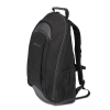 "Alternate view 5 for Mobile Edge 17.3"" Eco-Friendly Canvas Backpack"
