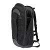 "Alternate view 6 for Mobile Edge 17.3"" Eco-Friendly Canvas Backpack"