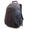 "Alternate view 2 for Mobile Edge 17.3"" Eco-Friendly Canvas Backpack"
