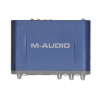 Alternate view 6 for M-Audio Fast Track Pro