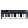 Alternate view 2 for M-Audio Oxygen 49-Key USB MIDI Keyboard Controller