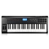 Alternate view 2 for M-Audio Axiom 2nd Generation 49-Key MIDI Keyboard