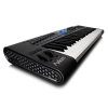 Alternate view 3 for M-Audio Axiom 2nd Generation 49-Key MIDI Keyboard
