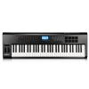 Alternate view 2 for M-Audio Axiom 2nd Generation 61-Key MIDI Keyboard