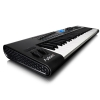 Alternate view 3 for M-Audio Axiom 2nd Generation 61-Key MIDI Keyboard