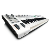 Alternate view 3 for M-Audio Venom Virtual Analog Synthesizer Keyboard