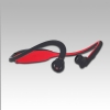 Alternate view 2 for Motorola MotoROKR S9 Bluetooth Stereo Headphones