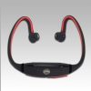 Alternate view 3 for Motorola MotoROKR S9 Bluetooth Stereo Headphones