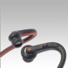 Alternate view 4 for Motorola MotoROKR S9 Bluetooth Stereo Headphones