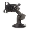 Alternate view 4 for Motorola 89396N Car Mount For DROID