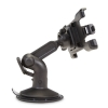 Alternate view 5 for Motorola 89396N Car Mount For DROID
