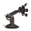 Alternate view 6 for Motorola 89396N Car Mount For DROID