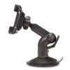 Alternate view 7 for Motorola 89396N Car Mount For DROID