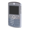Alternate view 4 for Motorola Q 9H Unlocked GSM Smartphone
