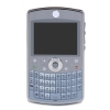 Alternate view 7 for Motorola Q 9H Unlocked GSM Smartphone
