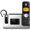 Alternate view 2 for Motorola MOTO-L902 Cordless Phone With Headset